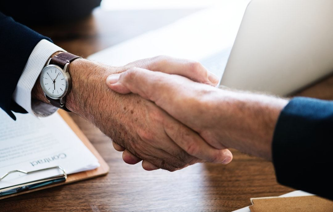 سامانه ثبت نام از متقاضیان از همکاری و  کار آموزی